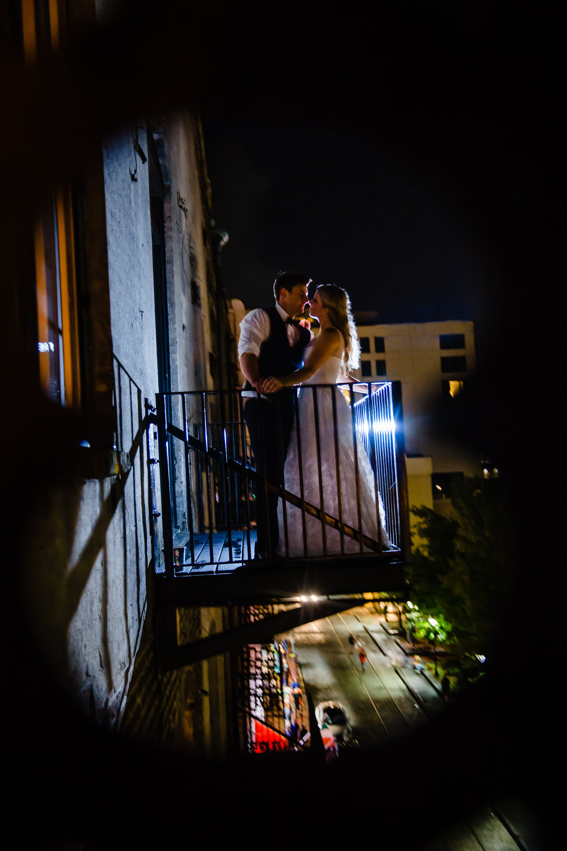 savannah-bridal-shop-ivory-and-beau-bride-lauren-by-rebecca-ingram-rich-burkhart-photography-downtown-savannah-wedding-savannah-wedding-gown-savannah-wedding-dress-25.jpg