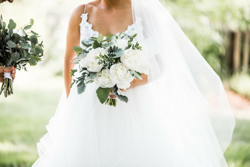savannah-bridal-shop-ivory-and-beau-bride-bridget-pepper-by-blush-by-hayley-paige-montana-burkett-photography-savannah-wedding-gown-savannah-wedding-dress-2.jpeg
