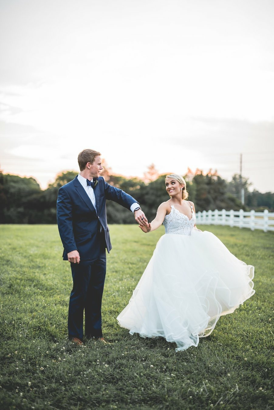 savannah-bridal-shop-ivory-and-beau-bride-bridget-pepper-by-blush-by-hayley-paige-montana-burkett-photography-savannah-wedding-gown-savannah-wedding-dress-3.jpeg