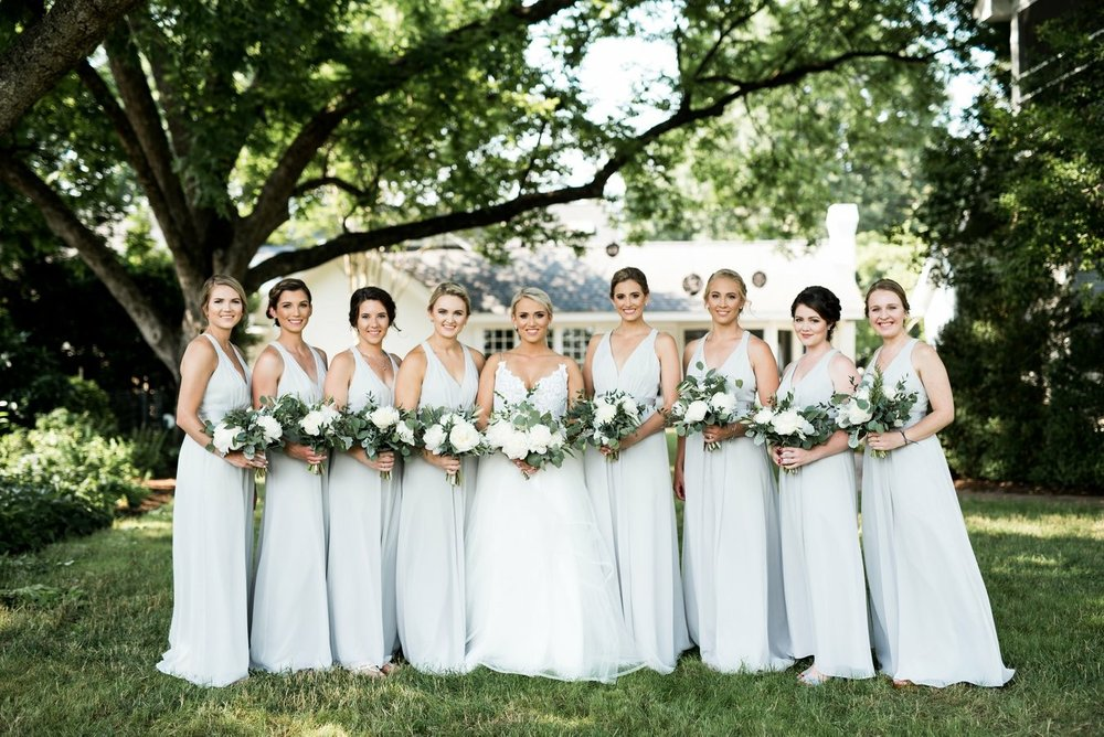 savannah-bridal-shop-ivory-and-beau-bride-bridget-pepper-by-blush-by-hayley-paige-montana-burkett-photography-savannah-wedding-gown-savannah-wedding-dress-6.jpeg