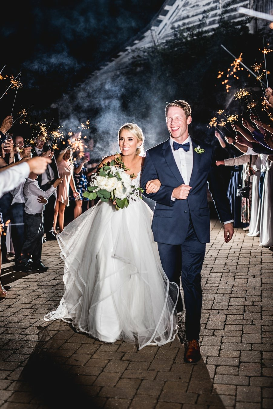 savannah-bridal-shop-ivory-and-beau-bride-bridget-pepper-by-blush-by-hayley-paige-montana-burkett-photography-savannah-wedding-gown-savannah-wedding-dress-7.jpeg