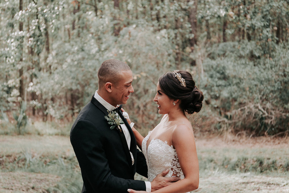 ivory-and-beau-savannah-bridal-shop-ivory-and-beau-couple-caitlin-and-tim-wormsloe-wedding-savannah-wedding-florist-house-of-ivory-photography-15.jpg