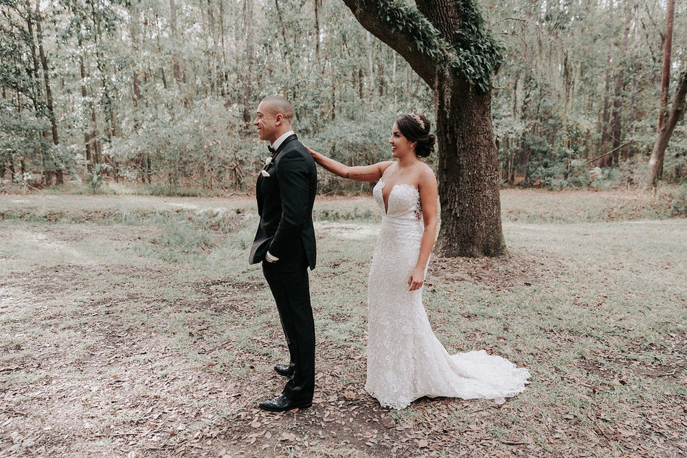 ivory-and-beau-savannah-bridal-shop-ivory-and-beau-couple-caitlin-and-tim-wormsloe-wedding-savannah-wedding-florist-house-of-ivory-photography-14.jpg