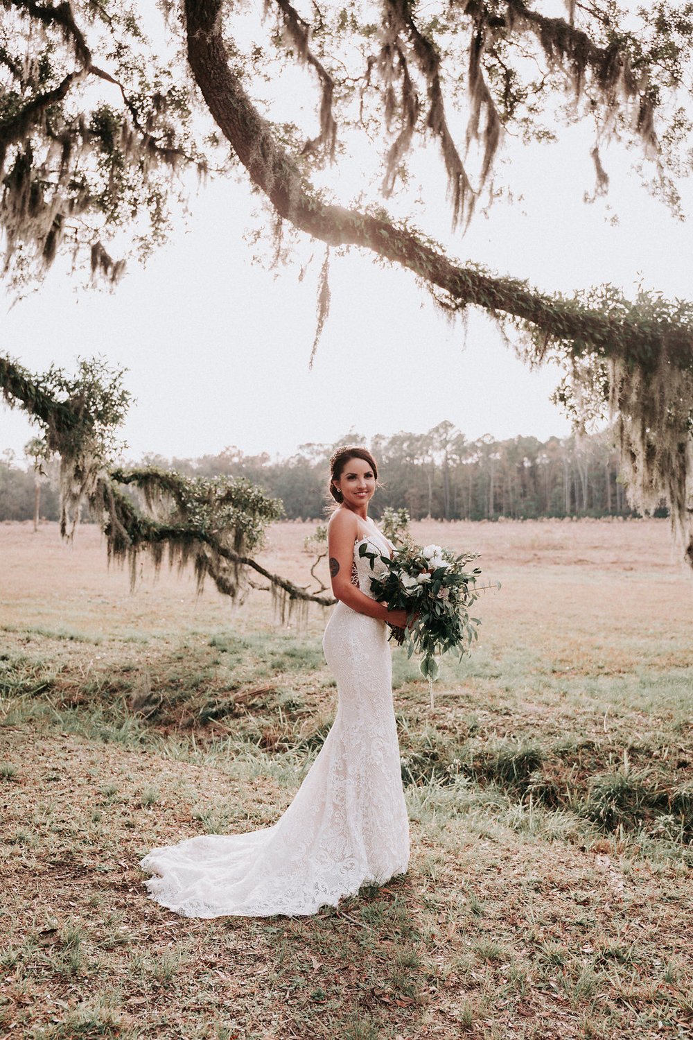 ivory-and-beau-savannah-bridal-shop-ivory-and-beau-couple-caitlin-and-tim-wormsloe-wedding-savannah-wedding-florist-house-of-ivory-photography-20.jpg