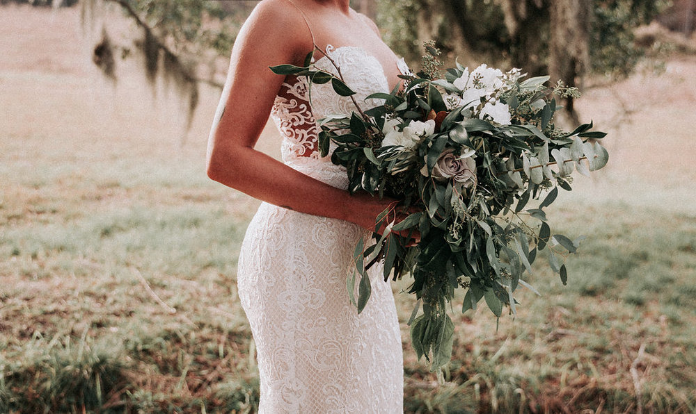 ivory-and-beau-savannah-bridal-shop-ivory-and-beau-couple-caitlin-and-tim-wormsloe-wedding-savannah-wedding-florist-house-of-ivory-photography-21.jpg