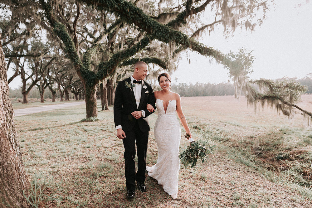 ivory-and-beau-savannah-bridal-shop-ivory-and-beau-couple-caitlin-and-tim-wormsloe-wedding-savannah-wedding-florist-house-of-ivory-photography-24.jpg