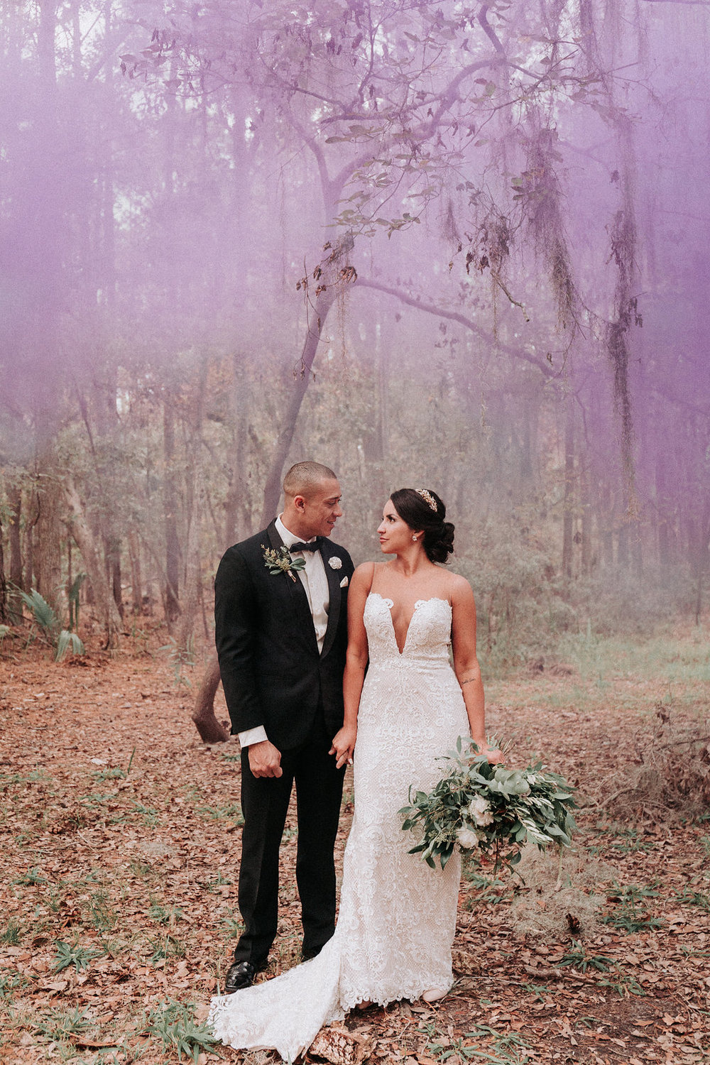 ivory-and-beau-savannah-bridal-shop-ivory-and-beau-couple-caitlin-and-tim-wormsloe-wedding-savannah-wedding-florist-house-of-ivory-photography-27.jpg