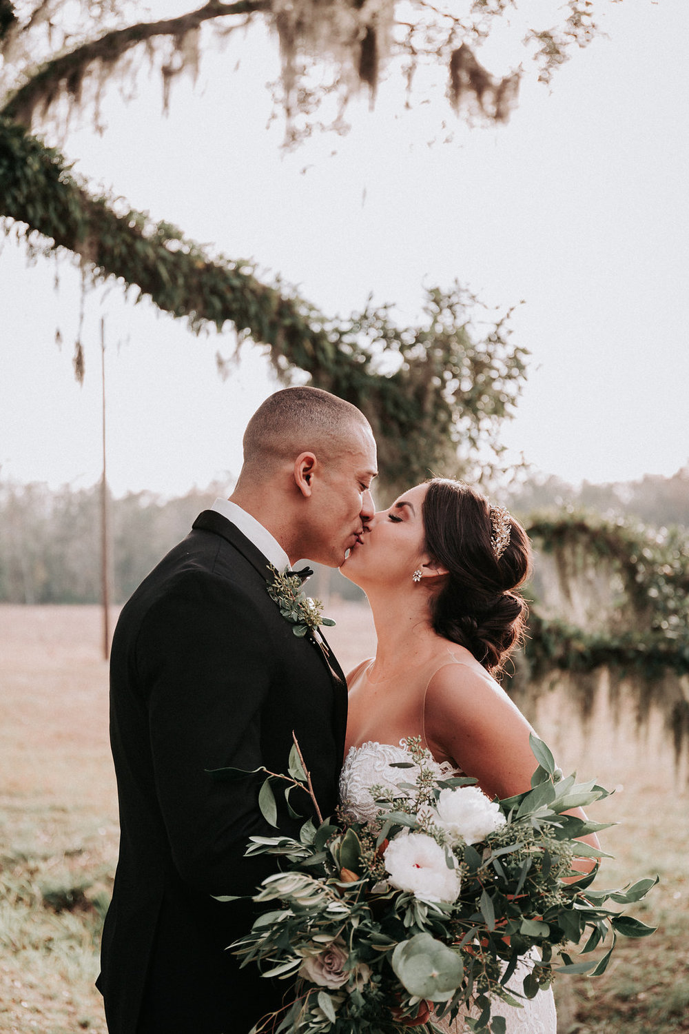 ivory-and-beau-savannah-bridal-shop-ivory-and-beau-couple-caitlin-and-tim-wormsloe-wedding-savannah-wedding-florist-house-of-ivory-photography-29.jpg