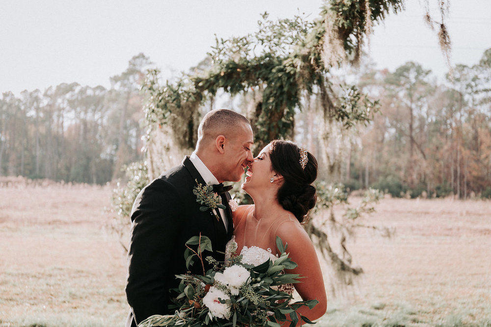 ivory-and-beau-savannah-bridal-shop-ivory-and-beau-couple-caitlin-and-tim-wormsloe-wedding-savannah-wedding-florist-house-of-ivory-photography-30.jpg