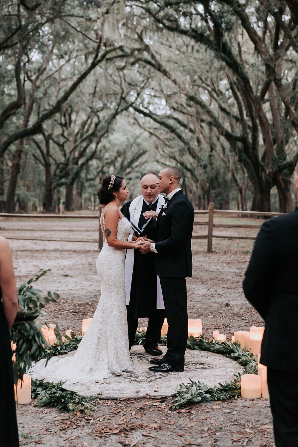 ivory-and-beau-savannah-bridal-shop-ivory-and-beau-couple-caitlin-and-tim-wormsloe-wedding-savannah-wedding-florist-house-of-ivory-photography-35.jpg
