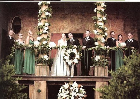savannah-bridal-shop-ivory-and-beau-telfair-museums-wedding-owens-thomas-house-garden-wedding-savannah-weddings-savannah-wedding-planner-savannah-wedding-florist-3.jpg