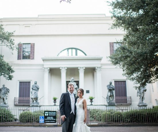 savannah-bridal-shop-ivory-and-beau-telfair-museums-wedding-telfair-academy-wedding-savannah-weddings-savannah-wedding-planner-savannah-wedding-florist-2.jpg