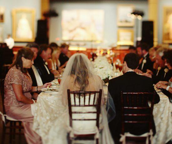 savannah-bridal-shop-ivory-and-beau-telfair-museums-wedding-telfair-academy-wedding-savannah-weddings-savannah-wedding-planner-savannah-wedding-florist-3.jpg