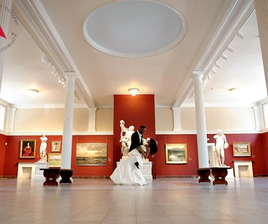 savannah-bridal-shop-ivory-and-beau-telfair-museums-wedding-telfair-academy-wedding-savannah-weddings-savannah-wedding-planner-savannah-wedding-florist-4.jpg