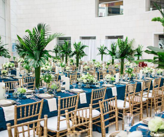 savannah-bridal-shop-ivory-and-beau-telfair-museums-wedding-jespson-center-wedding-savannah-weddings-savannah-wedding-planner-savannah-wedding-florist-3.jpg