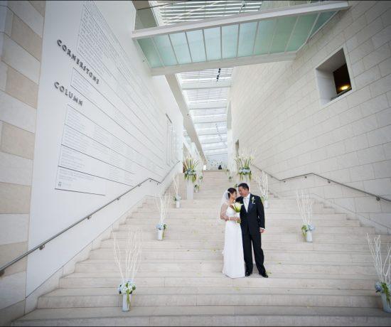 savannah-bridal-shop-ivory-and-beau-telfair-museums-wedding-jespson-center-wedding-savannah-weddings-savannah-wedding-planner-savannah-wedding-florist-2.jpg