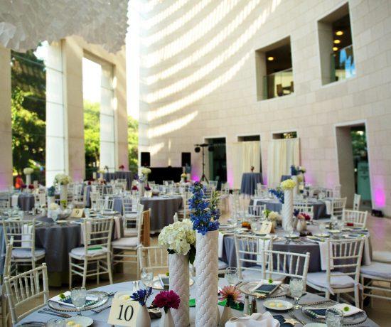 savannah-bridal-shop-ivory-and-beau-telfair-museums-wedding-jespson-center-wedding-savannah-weddings-savannah-wedding-planner-savannah-wedding-florist-4.jpg