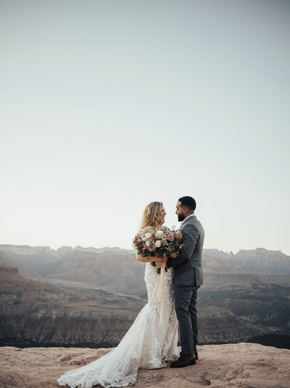 savannah-bridal-shop-ivory-and-beau-maggie-sottero-bride-tuscany-lynette-zion-national-park-wedding-utah-wedding-savannah-wedding-dresses-savannah-wedding-gowns-ashley-smith-photography-vanilla-and-the-bean-3.jpg