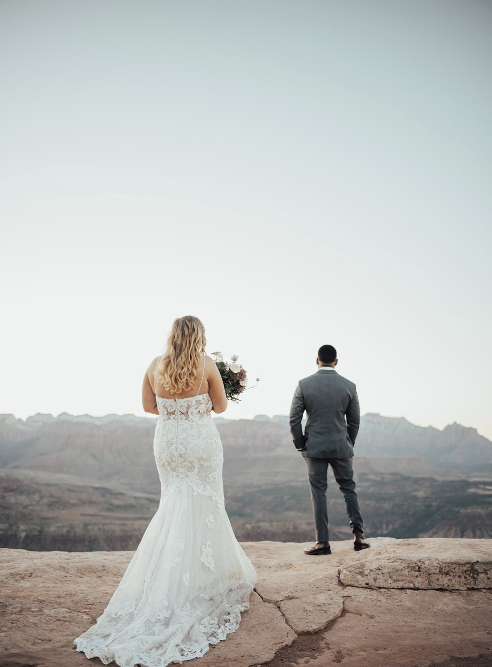 savannah-bridal-shop-ivory-and-beau-maggie-sottero-bride-tuscany-lynette-zion-national-park-wedding-utah-wedding-savannah-wedding-dresses-savannah-wedding-gowns-ashley-smith-photography-vanilla-and-the-bean-2.jpg