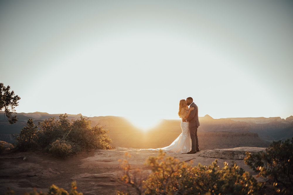 savannah-bridal-shop-ivory-and-beau-maggie-sottero-bride-tuscany-lynette-zion-national-park-wedding-utah-wedding-savannah-wedding-dresses-savannah-wedding-gowns-ashley-smith-photography-vanilla-and-the-bean-4.JPG