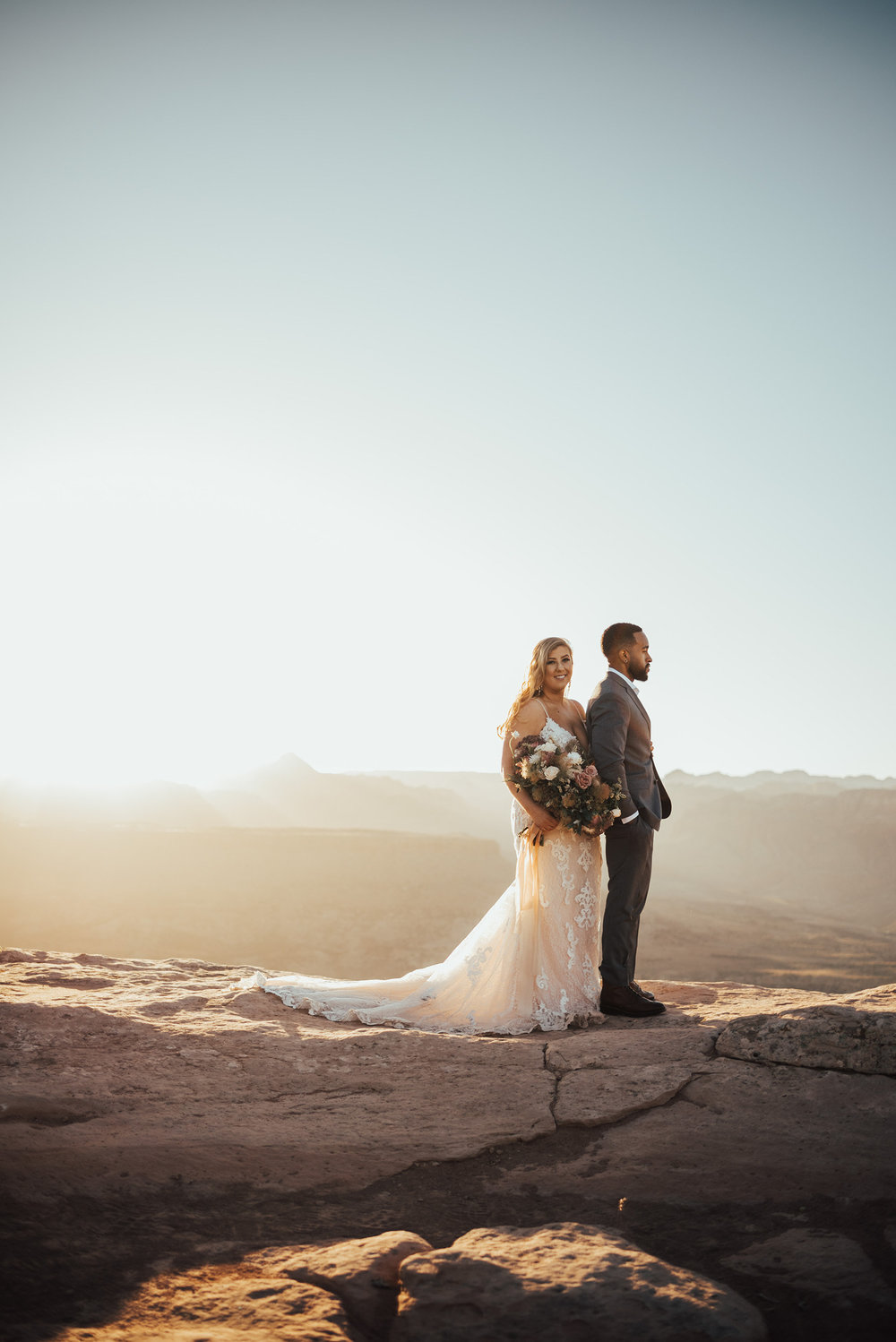 savannah-bridal-shop-ivory-and-beau-maggie-sottero-bride-tuscany-lynette-zion-national-park-wedding-utah-wedding-savannah-wedding-dresses-savannah-wedding-gowns-ashley-smith-photography-vanilla-and-the-bean-7.JPG