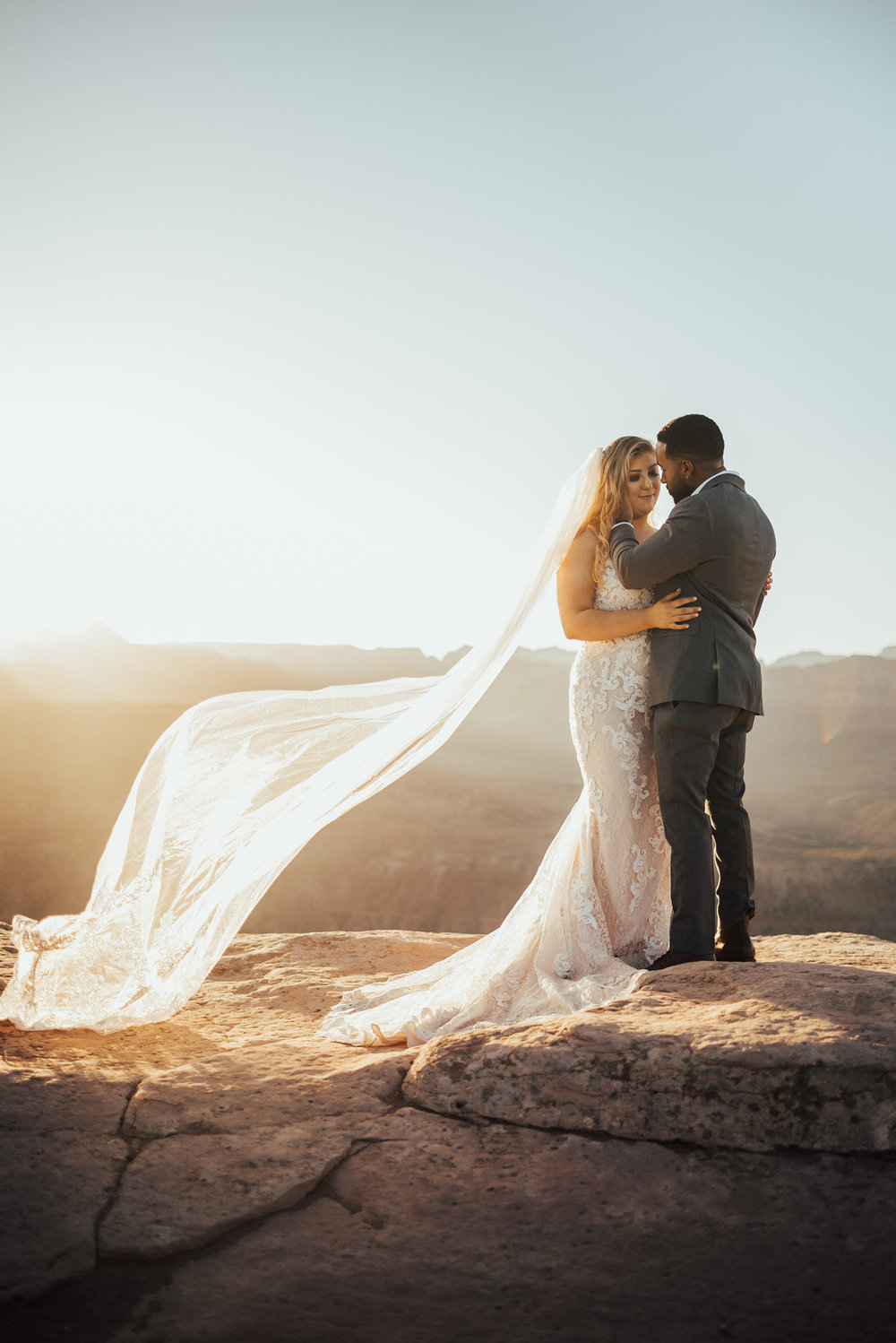 savannah-bridal-shop-ivory-and-beau-maggie-sottero-bride-tuscany-lynette-zion-national-park-wedding-utah-wedding-savannah-wedding-dresses-savannah-wedding-gowns-ashley-smith-photography-vanilla-and-the-bean-12.JPG