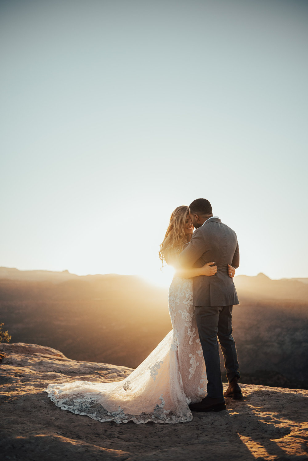 savannah-bridal-shop-ivory-and-beau-maggie-sottero-bride-tuscany-lynette-zion-national-park-wedding-utah-wedding-savannah-wedding-dresses-savannah-wedding-gowns-ashley-smith-photography-vanilla-and-the-bean-15.JPG