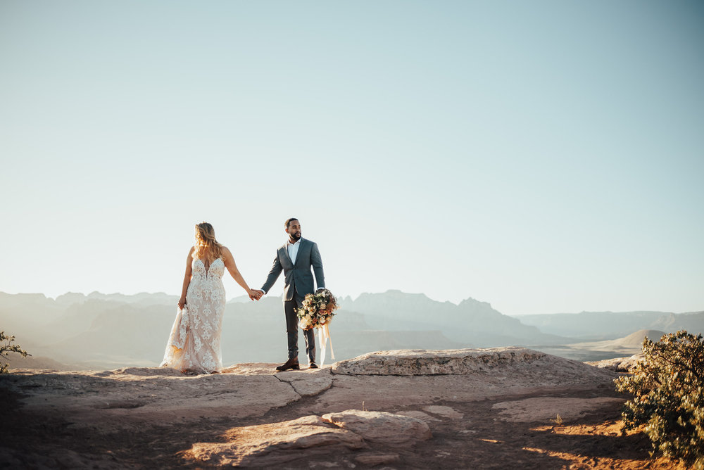 savannah-bridal-shop-ivory-and-beau-maggie-sottero-bride-tuscany-lynette-zion-national-park-wedding-utah-wedding-savannah-wedding-dresses-savannah-wedding-gowns-ashley-smith-photography-vanilla-and-the-bean-16.JPG