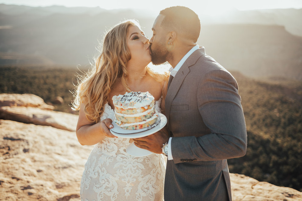 savannah-bridal-shop-ivory-and-beau-maggie-sottero-bride-tuscany-lynette-zion-national-park-wedding-utah-wedding-savannah-wedding-dresses-savannah-wedding-gowns-ashley-smith-photography-vanilla-and-the-bean-19.JPG