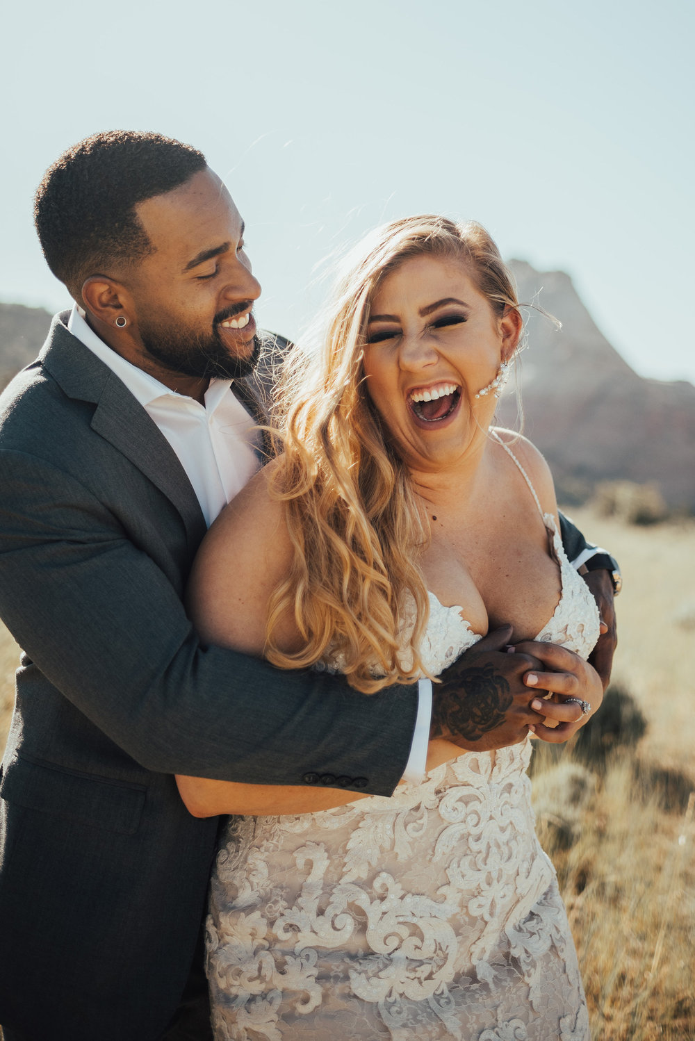 savannah-bridal-shop-ivory-and-beau-maggie-sottero-bride-tuscany-lynette-zion-national-park-wedding-utah-wedding-savannah-wedding-dresses-savannah-wedding-gowns-ashley-smith-photography-vanilla-and-the-bean-22.JPG
