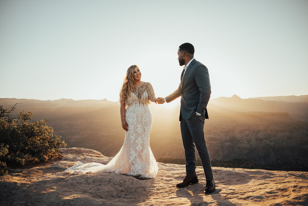savannah-bridal-shop-ivory-and-beau-maggie-sottero-bride-tuscany-lynette-zion-national-park-wedding-utah-wedding-savannah-wedding-dresses-savannah-wedding-gowns-ashley-smith-photography-vanilla-and-the-bean-26.JPG
