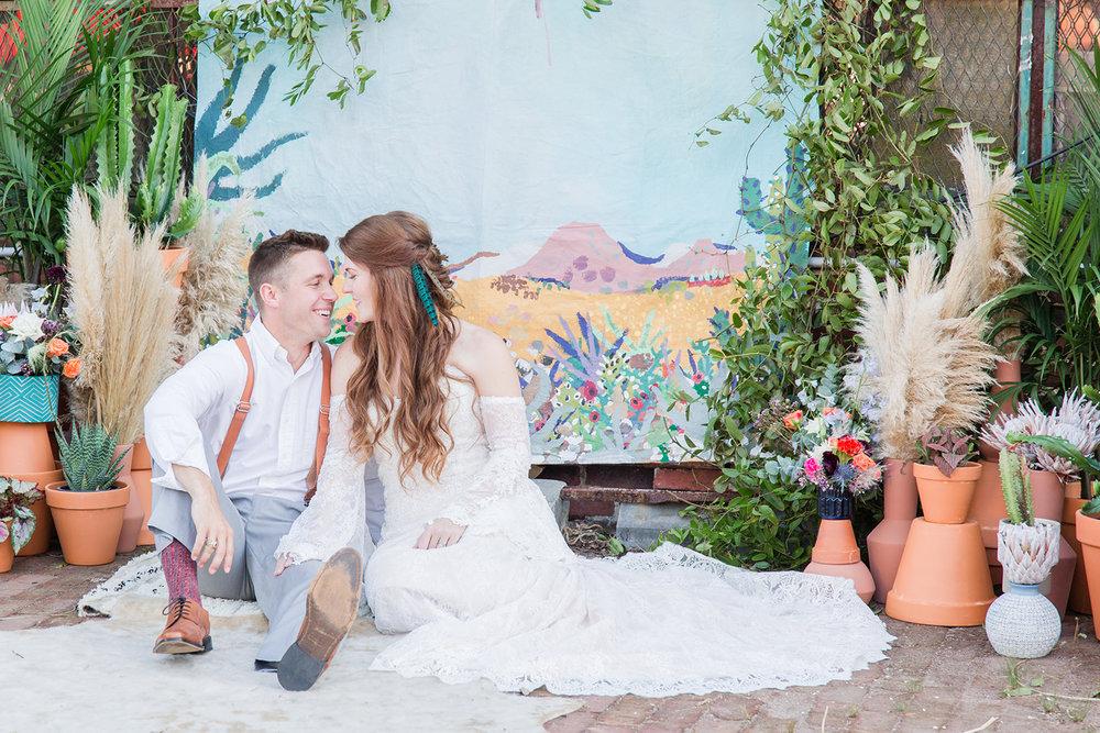 savannah-bridal-shop-ivory-and-beau-bride-big-fake-wedding-savannah-boho-desert-inspired-wedding-shoot-hillary-hull-photography-maggie-sottero-wedding-dress-savannah-wedding-gowns-savannah-wedding-dresses-6.jpg