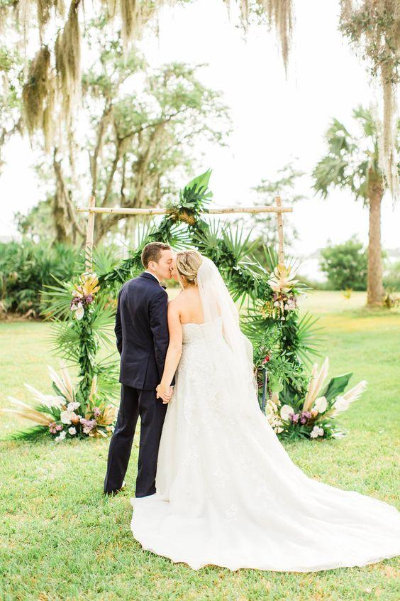 Wedding Decor Inspiration Blog Ivory Beau