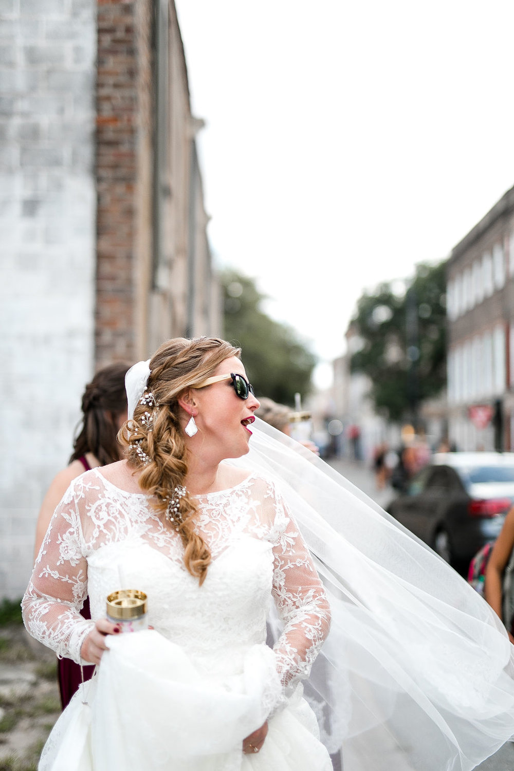 ivory_and_beau-bridal_shop_ivory_and_beau_couple_ryan_and_lauren_Bronston_photography_ships_of_the_sea_maritime_museum_Savannah_wedding_coordinator_savannah_wedding_planner_6.jpg