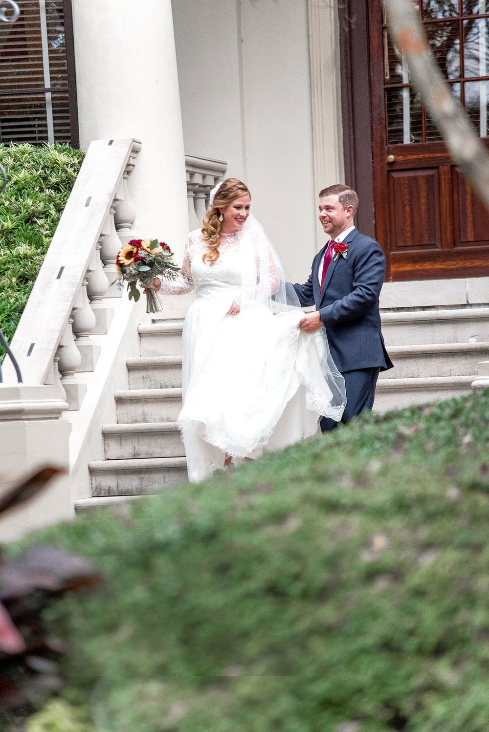 ivory_and_beau-bridal_shop_ivory_and_beau_couple_ryan_and_lauren_Bronston_photography_ships_of_the_sea_maritime_museum_Savannah_wedding_coordinator_savannah_wedding_planner_27.jpg