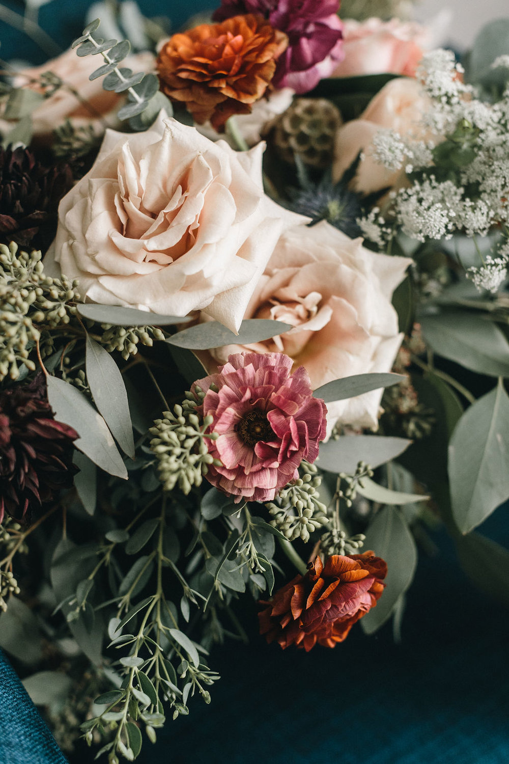 ivory_and_beau_savannah_bridal_shop_ivory_and_beau_couple_regan_and_brian_mackensey_alexander_photography_charles_h_morris_center_wedding_savannah_wedding_planner_savannah_florist_3.jpg