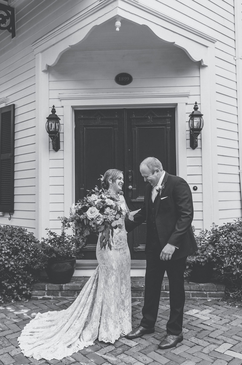 ivory_and_beau_savannah_bridal_shop_ivory_and_beau_couple_regan_and_brian_mackensey_alexander_photography_charles_h_morris_center_wedding_savannah_wedding_planner_savannah_florist_11.jpg