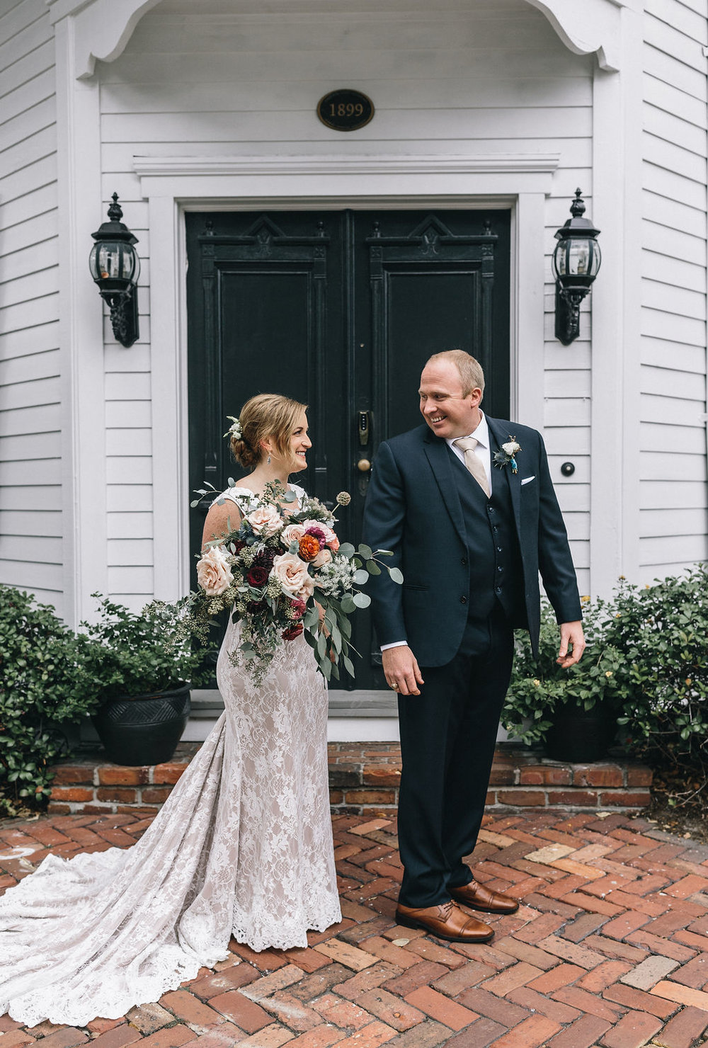 ivory_and_beau_savannah_bridal_shop_ivory_and_beau_couple_regan_and_brian_mackensey_alexander_photography_charles_h_morris_center_wedding_savannah_wedding_planner_savannah_florist_10.jpg