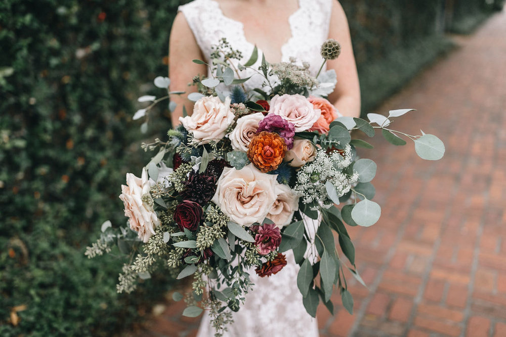 ivory_and_beau_savannah_bridal_shop_ivory_and_beau_couple_regan_and_brian_mackensey_alexander_photography_charles_h_morris_center_wedding_savannah_wedding_planner_savannah_florist_13.jpg