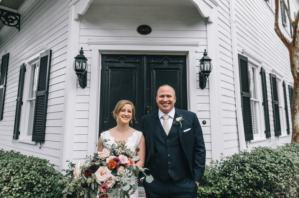 ivory_and_beau_savannah_bridal_shop_ivory_and_beau_couple_regan_and_brian_mackensey_alexander_photography_charles_h_morris_center_wedding_savannah_wedding_planner_savannah_florist_14.jpg