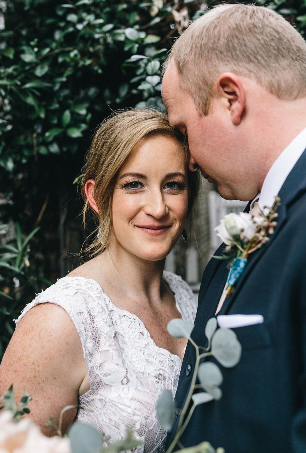 ivory_and_beau_savannah_bridal_shop_ivory_and_beau_couple_regan_and_brian_mackensey_alexander_photography_charles_h_morris_center_wedding_savannah_wedding_planner_savannah_florist_15.jpg