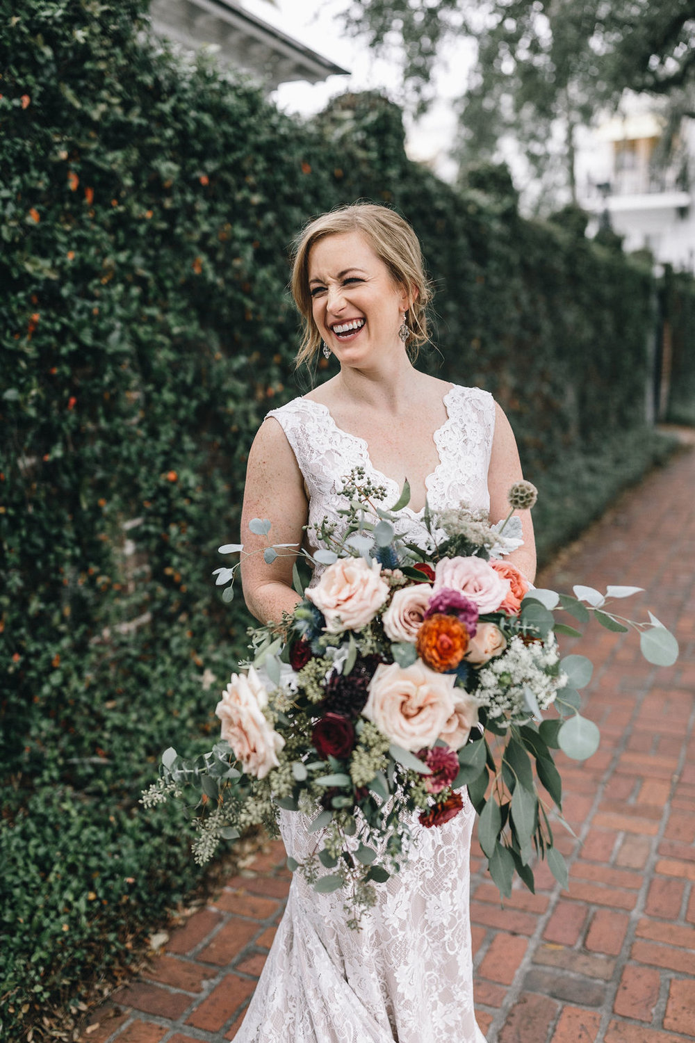 ivory_and_beau_savannah_bridal_shop_ivory_and_beau_couple_regan_and_brian_mackensey_alexander_photography_charles_h_morris_center_wedding_savannah_wedding_planner_savannah_florist_17.jpg