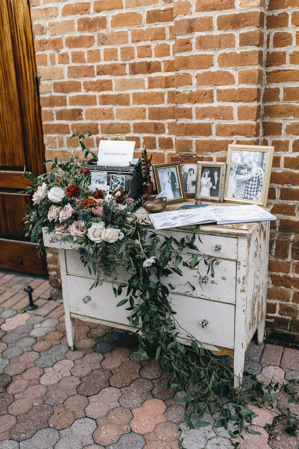 ivory_and_beau_savannah_bridal_shop_ivory_and_beau_couple_regan_and_brian_mackensey_alexander_photography_charles_h_morris_center_wedding_savannah_wedding_planner_savannah_florist_20.jpg