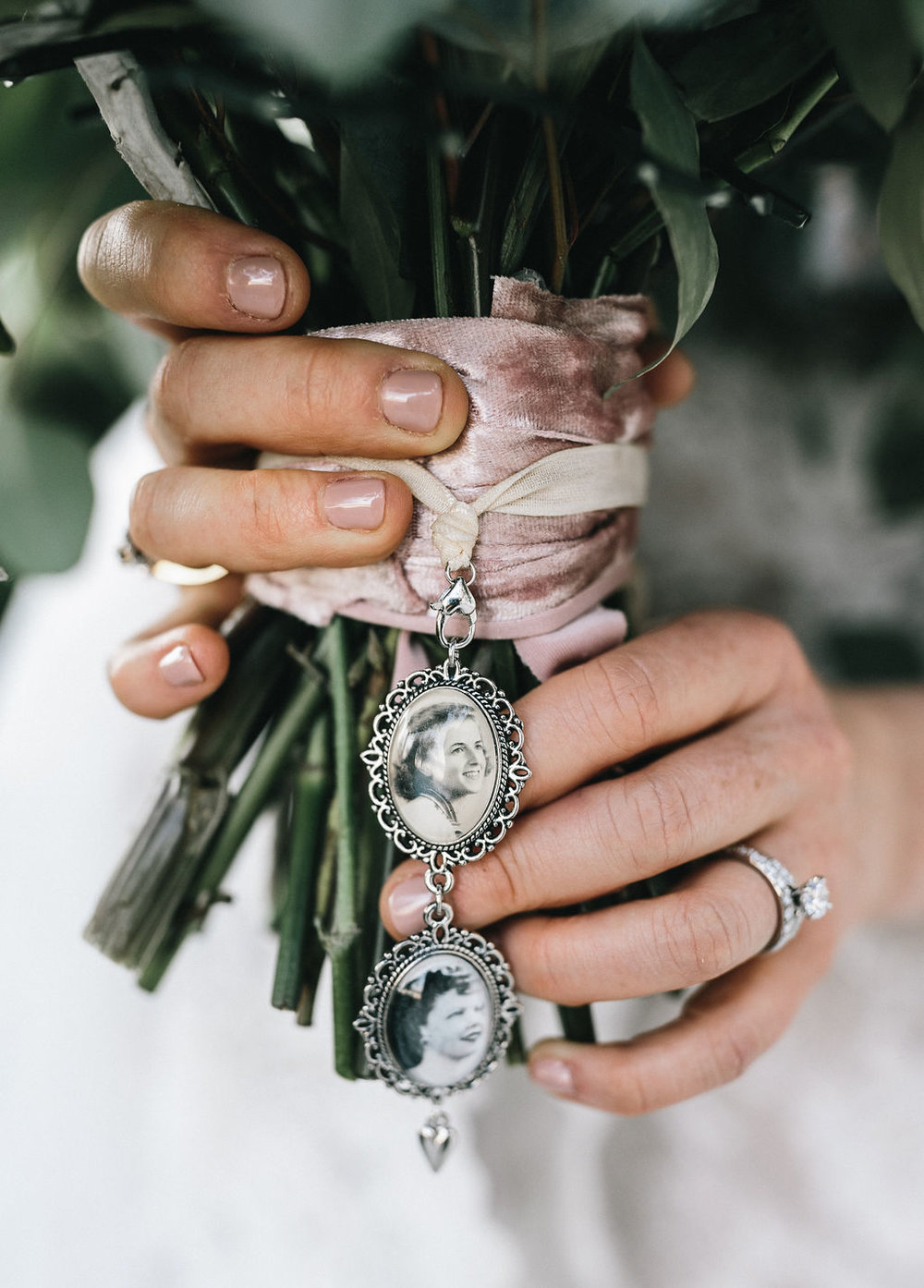 ivory_and_beau_savannah_bridal_shop_ivory_and_beau_couple_regan_and_brian_mackensey_alexander_photography_charles_h_morris_center_wedding_savannah_wedding_planner_savannah_florist_21.jpg