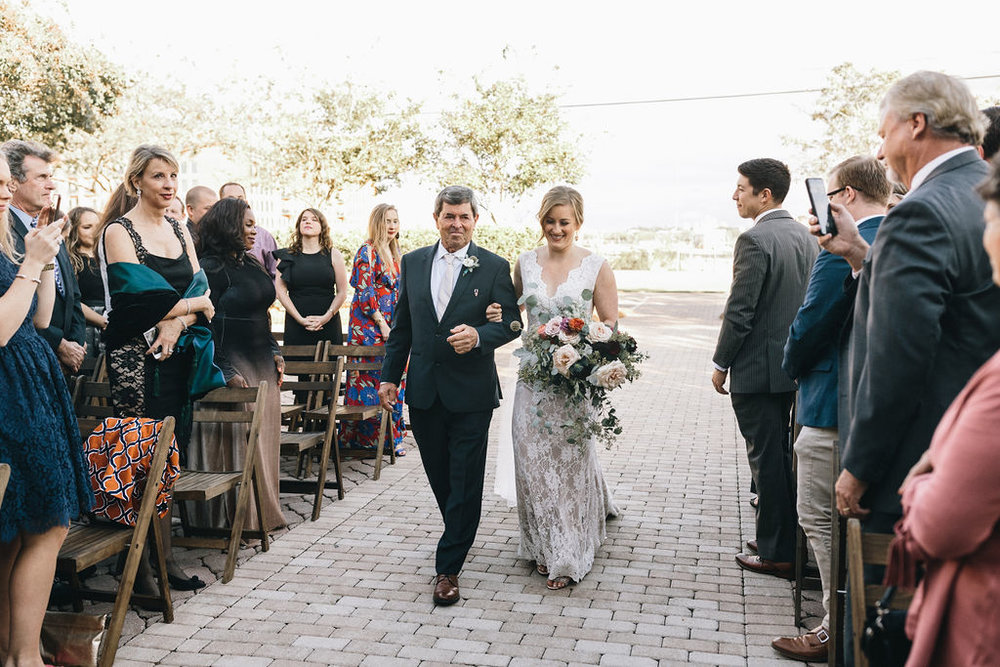 ivory_and_beau_savannah_bridal_shop_ivory_and_beau_couple_regan_and_brian_mackensey_alexander_photography_charles_h_morris_center_wedding_savannah_wedding_planner_savannah_florist_23.jpg