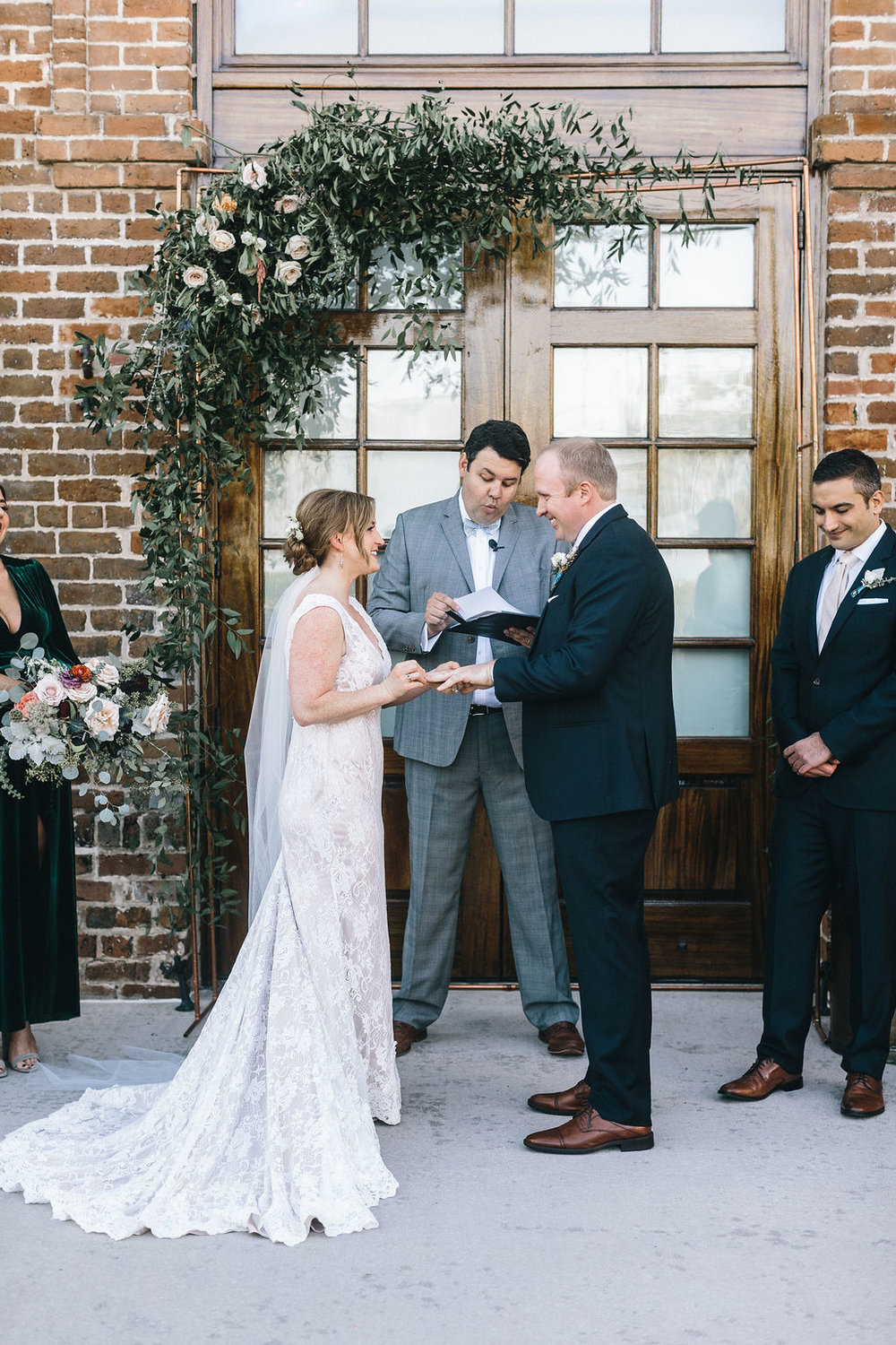ivory_and_beau_savannah_bridal_shop_ivory_and_beau_couple_regan_and_brian_mackensey_alexander_photography_charles_h_morris_center_wedding_savannah_wedding_planner_savannah_florist_24.jpg