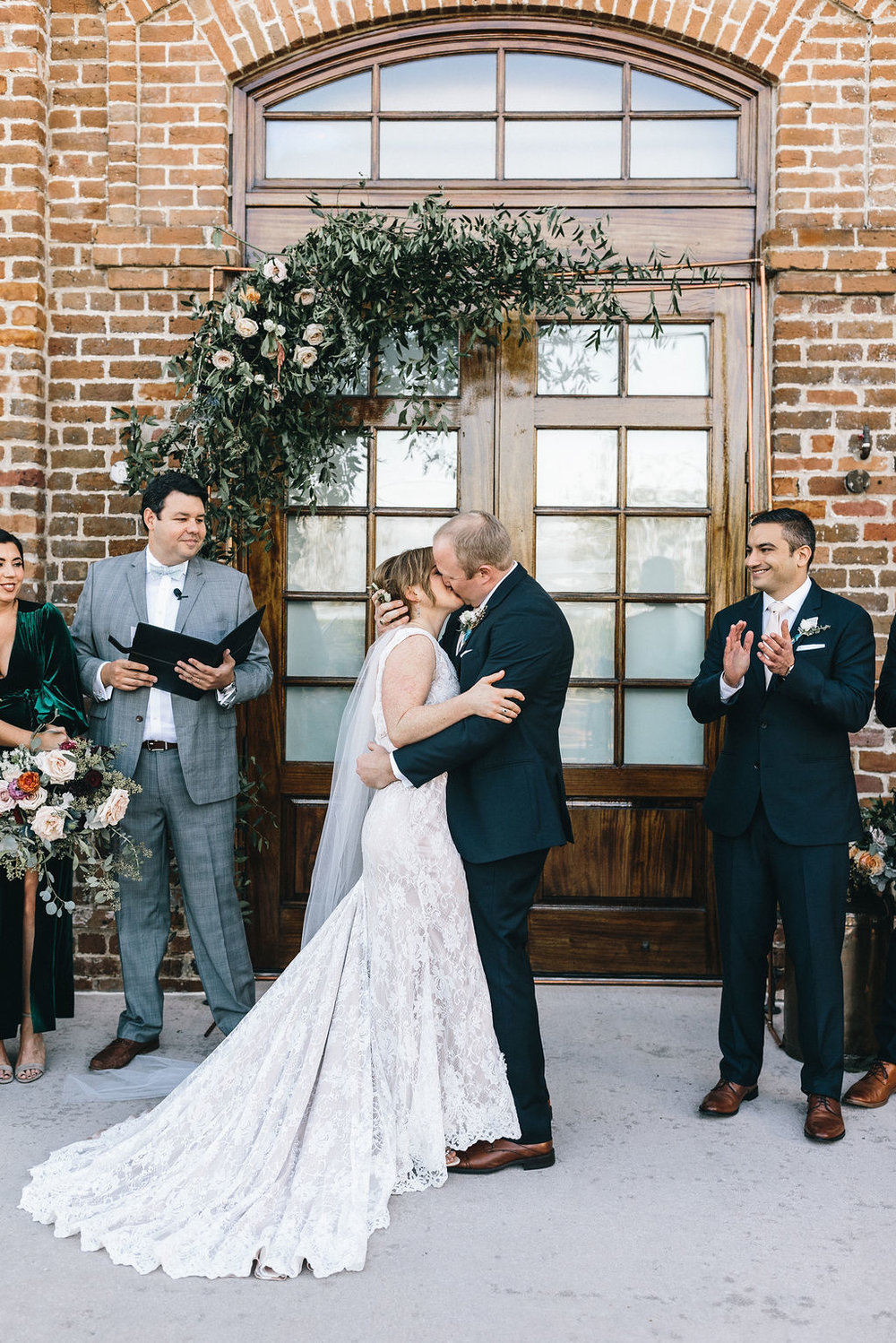 ivory_and_beau_savannah_bridal_shop_ivory_and_beau_couple_regan_and_brian_mackensey_alexander_photography_charles_h_morris_center_wedding_savannah_wedding_planner_savannah_florist_25.jpg