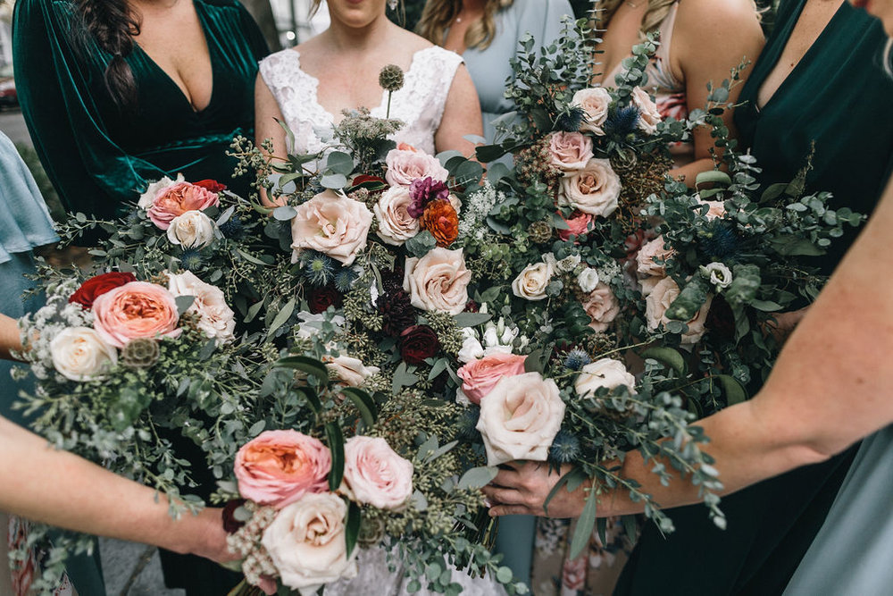 ivory_and_beau_savannah_bridal_shop_ivory_and_beau_couple_regan_and_brian_mackensey_alexander_photography_charles_h_morris_center_wedding_savannah_wedding_planner_savannah_florist_27.jpg