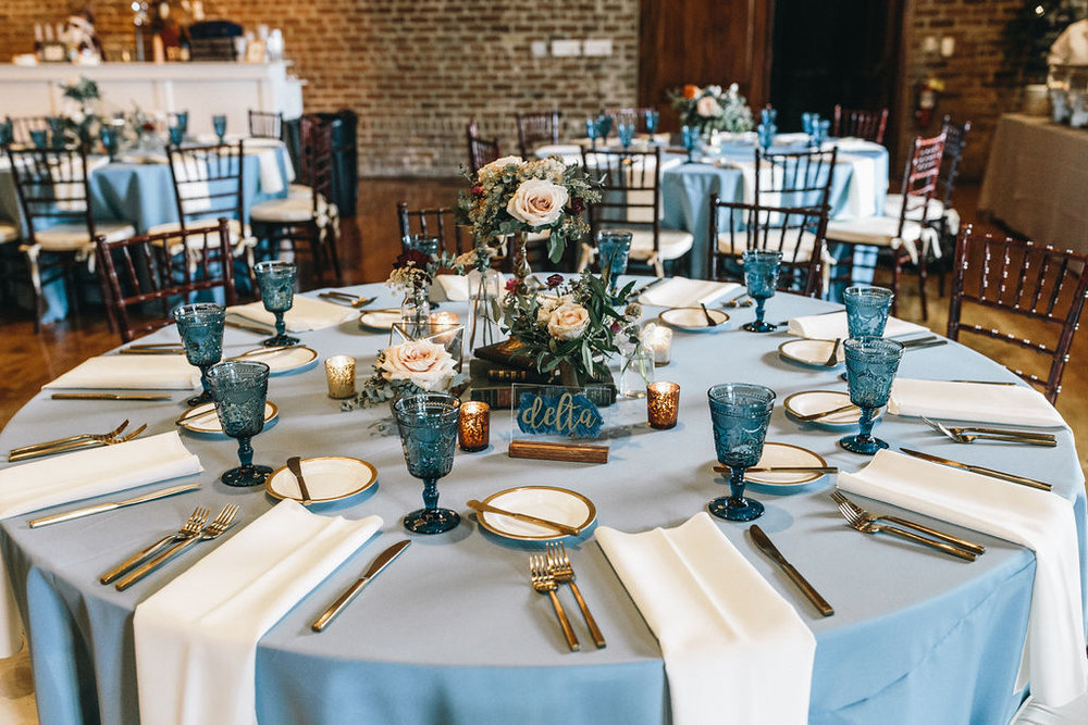 ivory_and_beau_savannah_bridal_shop_ivory_and_beau_couple_regan_and_brian_mackensey_alexander_photography_charles_h_morris_center_wedding_savannah_wedding_planner_savannah_florist_28.jpg