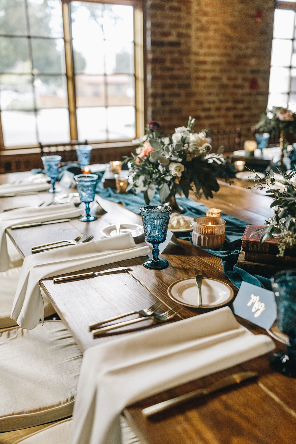 ivory_and_beau_savannah_bridal_shop_ivory_and_beau_couple_regan_and_brian_mackensey_alexander_photography_charles_h_morris_center_wedding_savannah_wedding_planner_savannah_florist_30.jpg